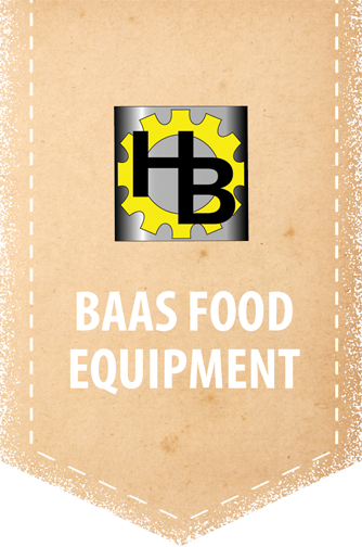 Baas Food Equipment