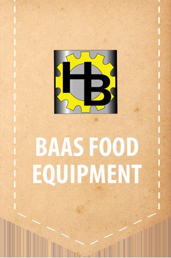 Baas Food Equipment